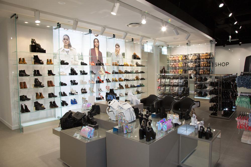 Store-123.jpg