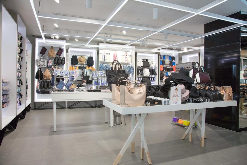 Store-38.jpg