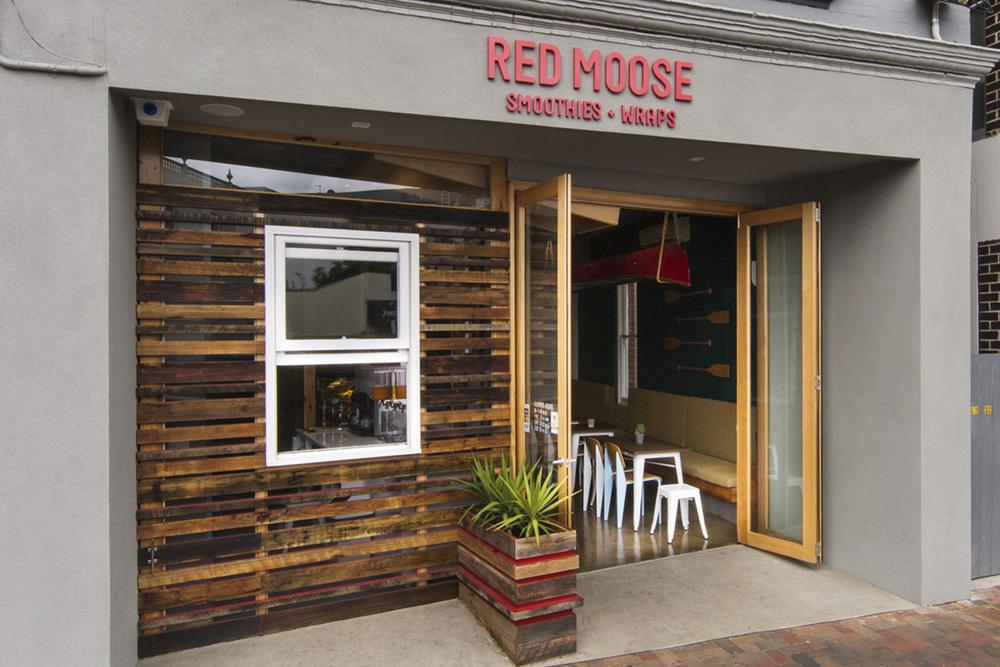 141118 Red Moose-8.jpg