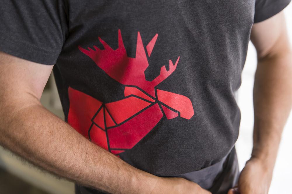 141118 Red Moose-73.jpg
