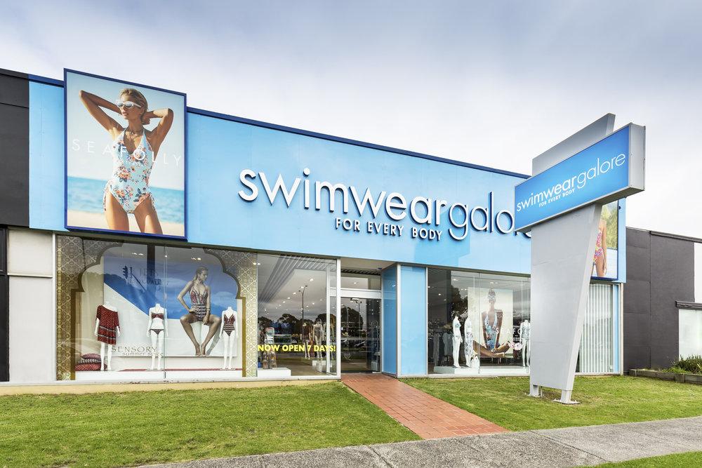 170428 Swimware Galore-103.jpg