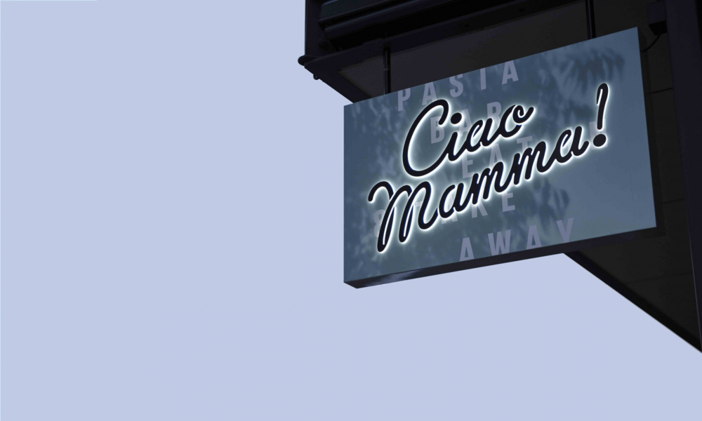 ciaomamma_studioginger (1).png