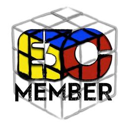 E3 Membership