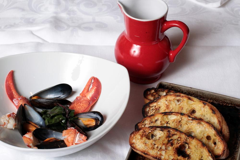 lobster bisque1.jpg