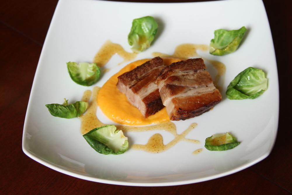 crispy pork belly.JPG