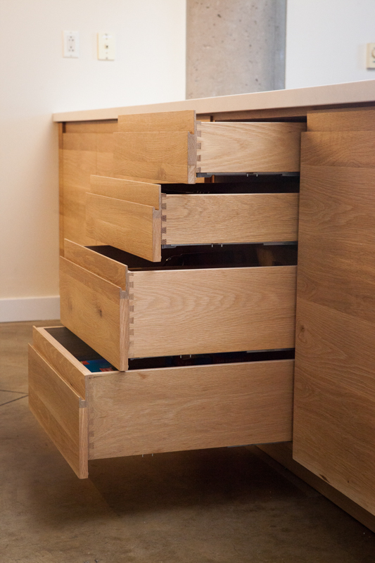 Doerksen drawers (10 of 1).jpg