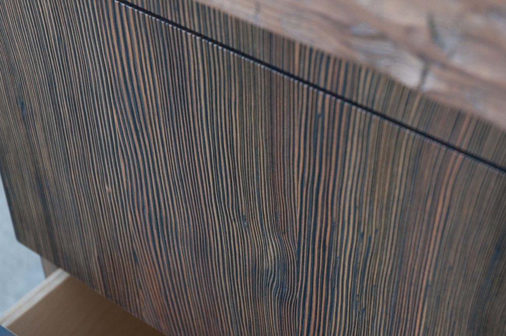 PV desk-4.jpg