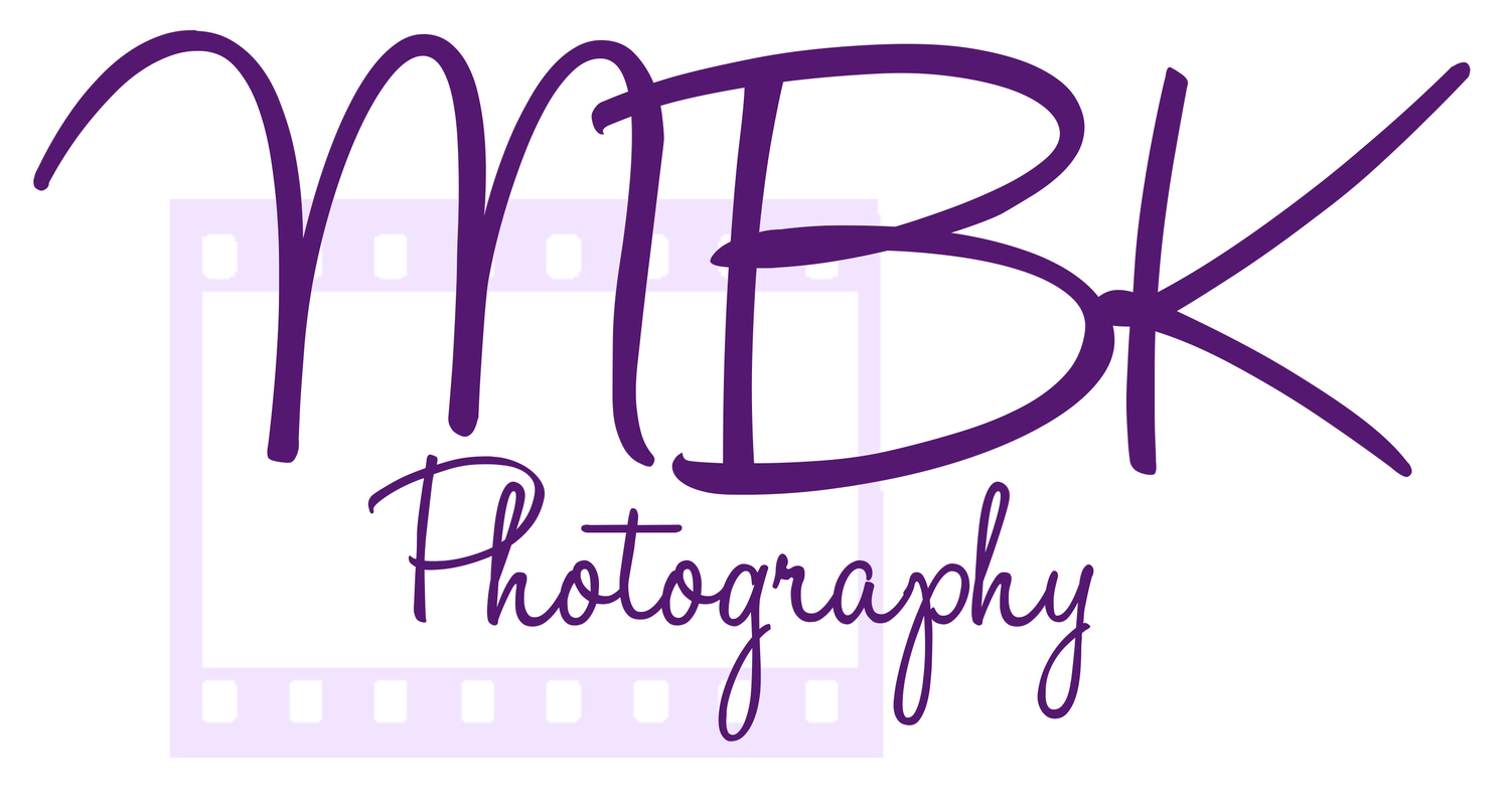 MBK Photography