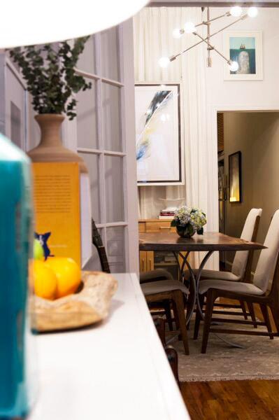dining+room+4.jpg