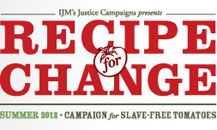 recipe-for-change-advert-1.jpg
