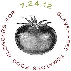 Tomato Logo 7.24.12 FINAL.jpg