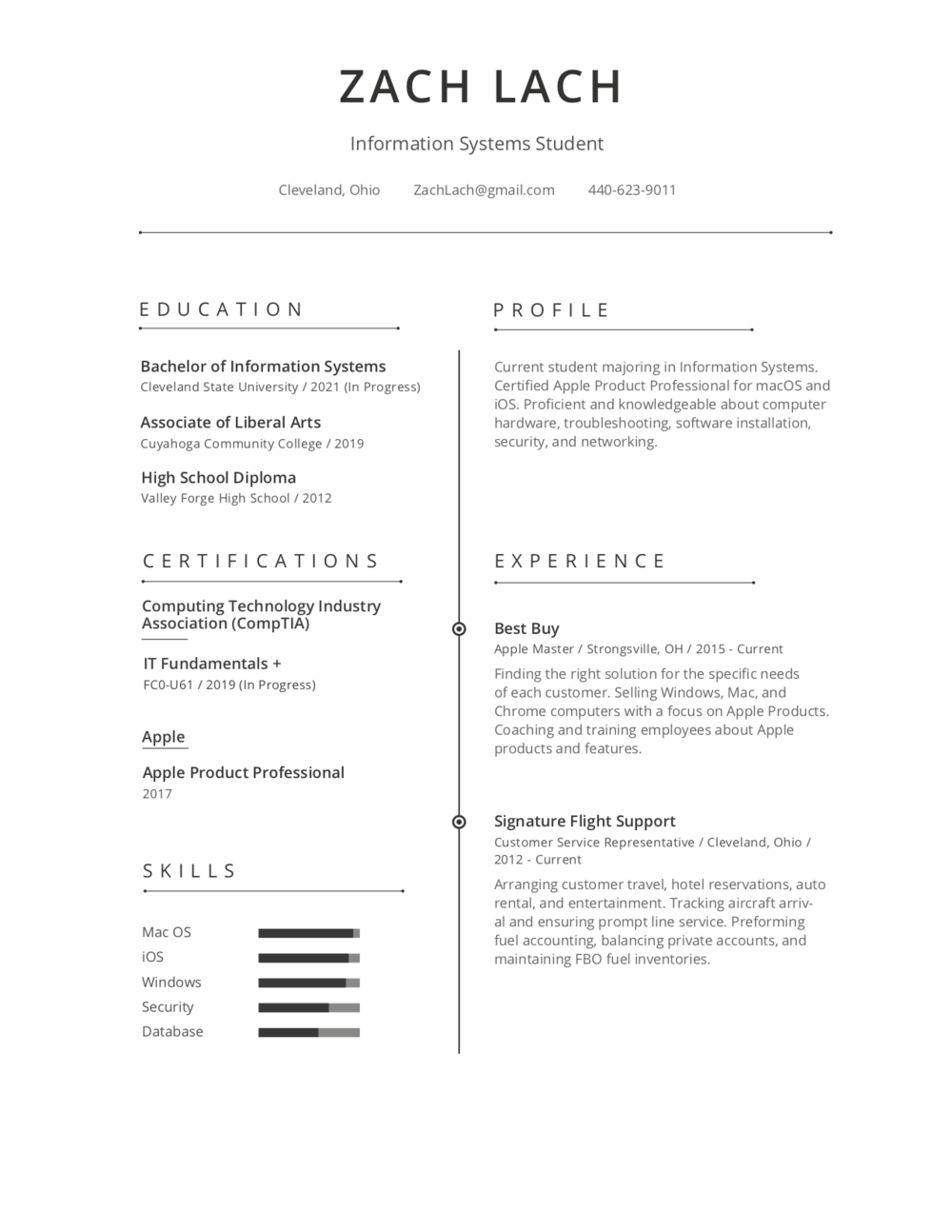 Zach Lach - Resume - 2019.png