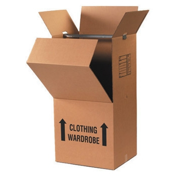 Green Moving Boxes Crate Rentals Packing Supplies