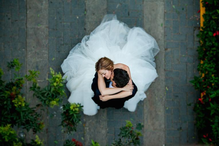 Destination-Wedding-Photography-0083 copy.jpg