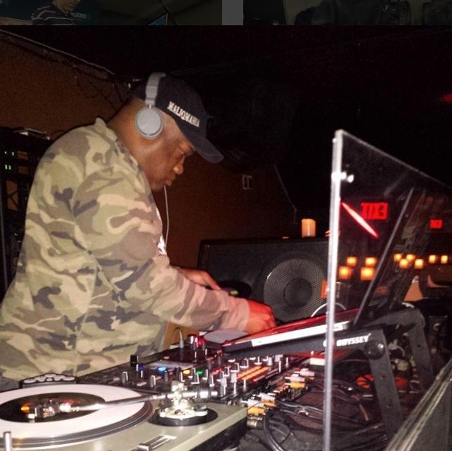DJ Porno.jpeg