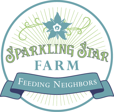 Sparkling Star Farm