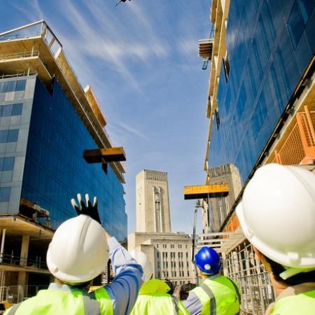 construction-team-home_slider-17.jpg