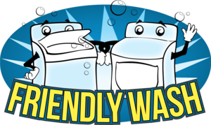 FriendlyWash-Best-Laundromat-Chicago.png