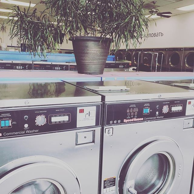 Always clean and always friendly!  Four Northside locations to serve you!  need a laundry pick up?  Download tha Laundry Gopher app and schedule a service now!#friendlywash #laundrygopher #portageparkchicago #belmontcraginchicago #irvingparkchicago #logansquarechicago