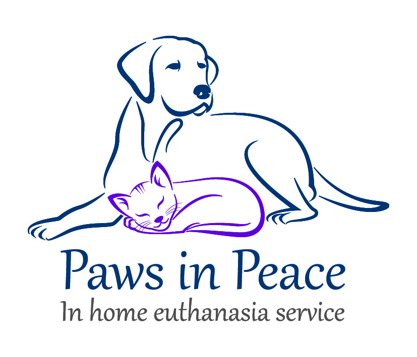 Paws in Peace HR.jpg