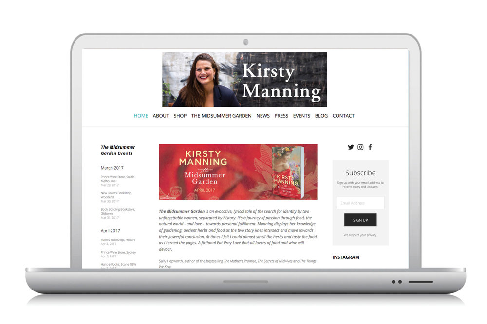 Websites6.jpg