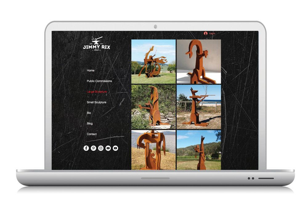 Websites10.jpg