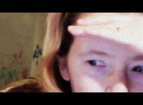 Sept 18 - Headshot - Tracey Gee.jpg