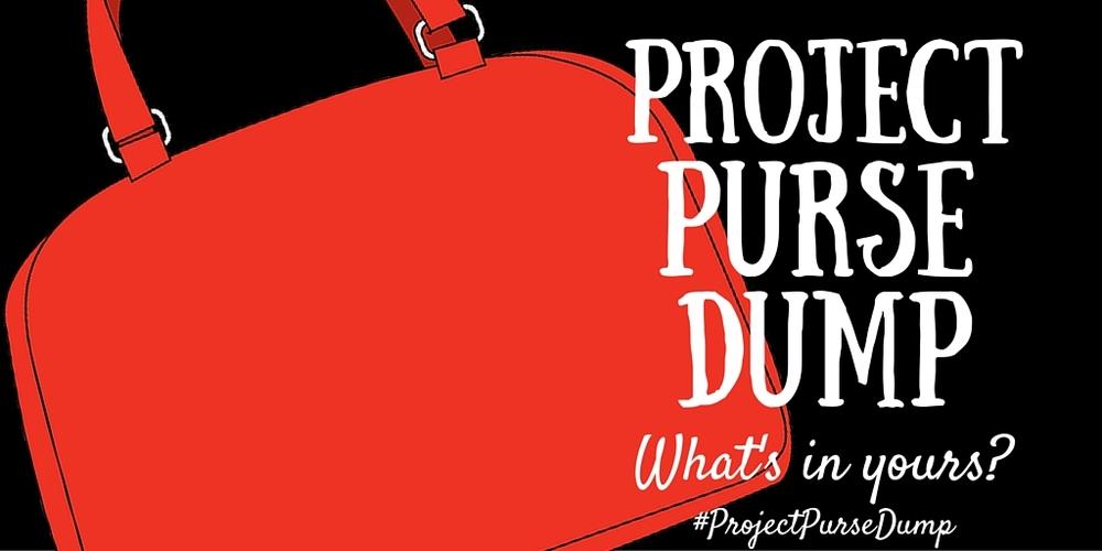 ProjectPurseDump-Banner.jpg