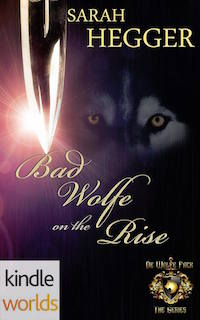 Bad Wolfe on the Rise Cover Small Version.jpeg