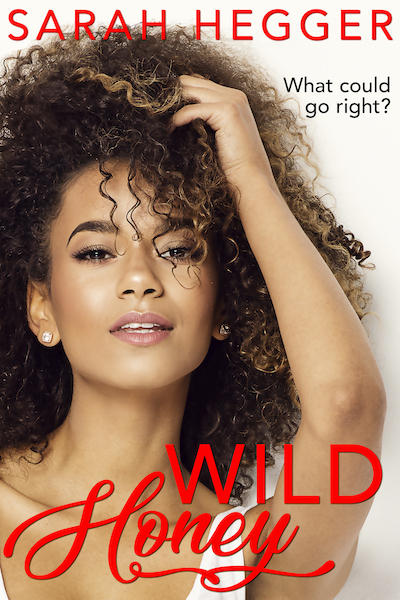 Available Now - A contemporary romance novella.Two people who couldn't be more different. One elevator, a dark and stormy night, and a magical, bourbon-laced fruitcake. What could go right?