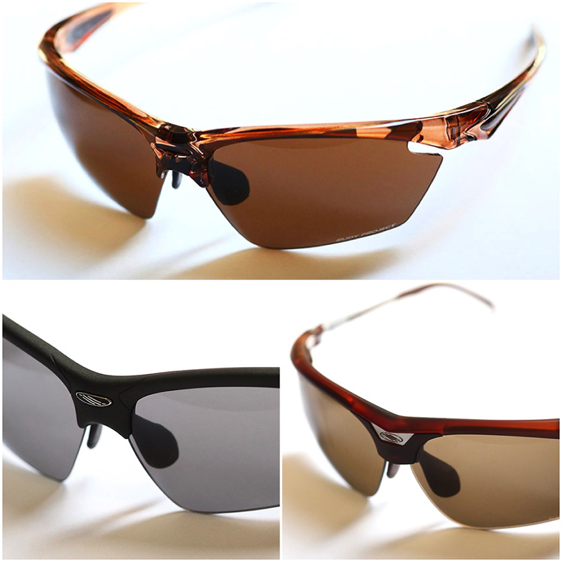a203230562b2 Win a Pair of Rudy Project Sunglasses in your prescription! — envision  optometry boston