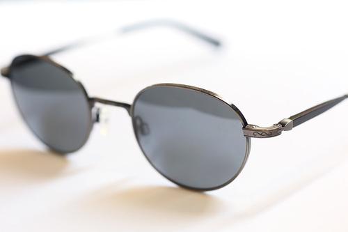 31c0620deb79 Win a pair of Reptile Sunglasses with your prescription! — envision ...