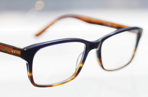 Win a pair of Masunaga eyeglasses from Envision — envision optometry ...