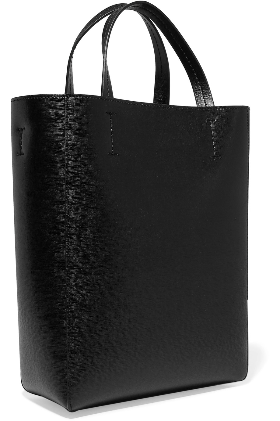 Leather tote.jpg