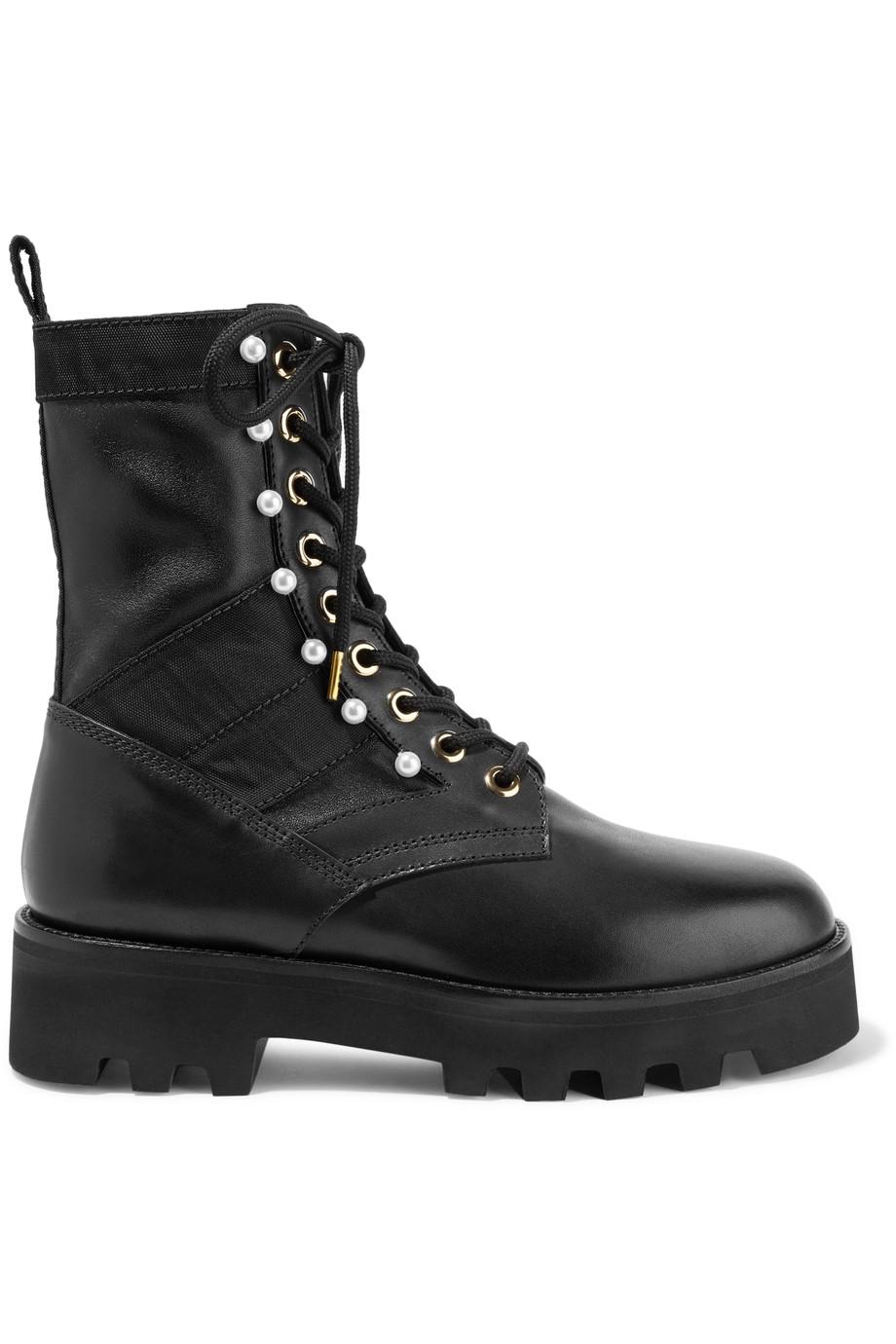 W boots.jpg