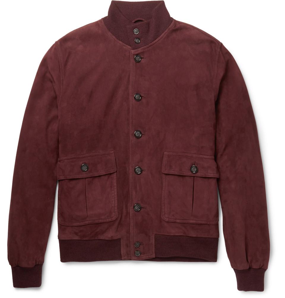 M Suede jacket.jpg