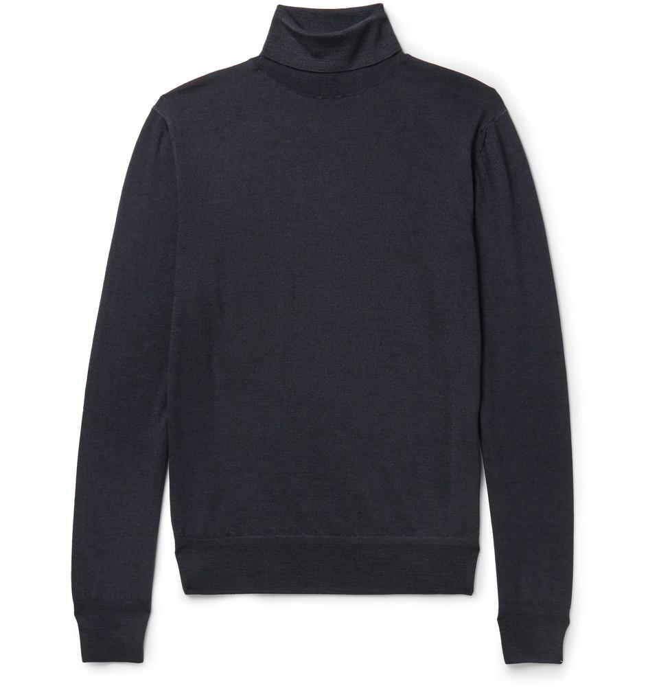 M sweater.jpg