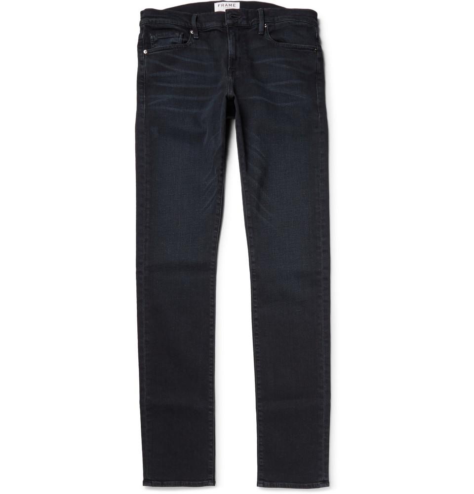 M jeans.jpg