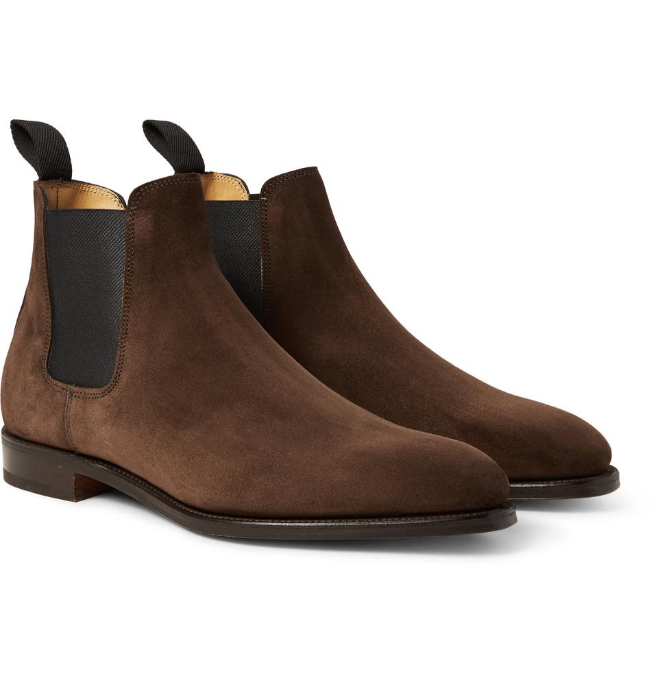 M shoes.jpg
