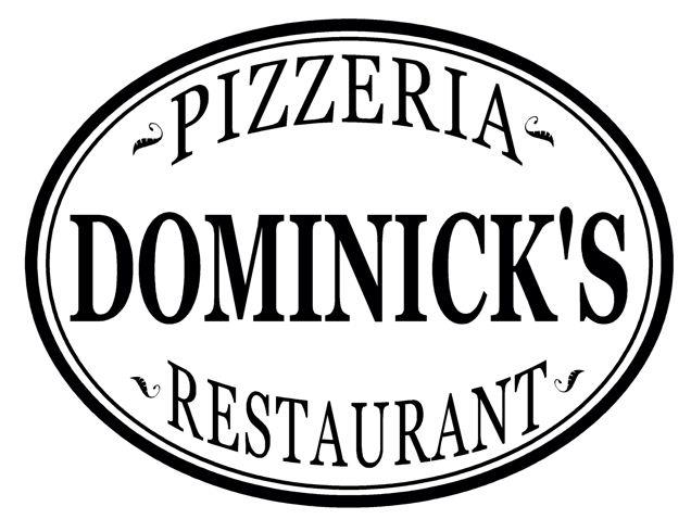 Dominick's Pizzeria and Restaurant