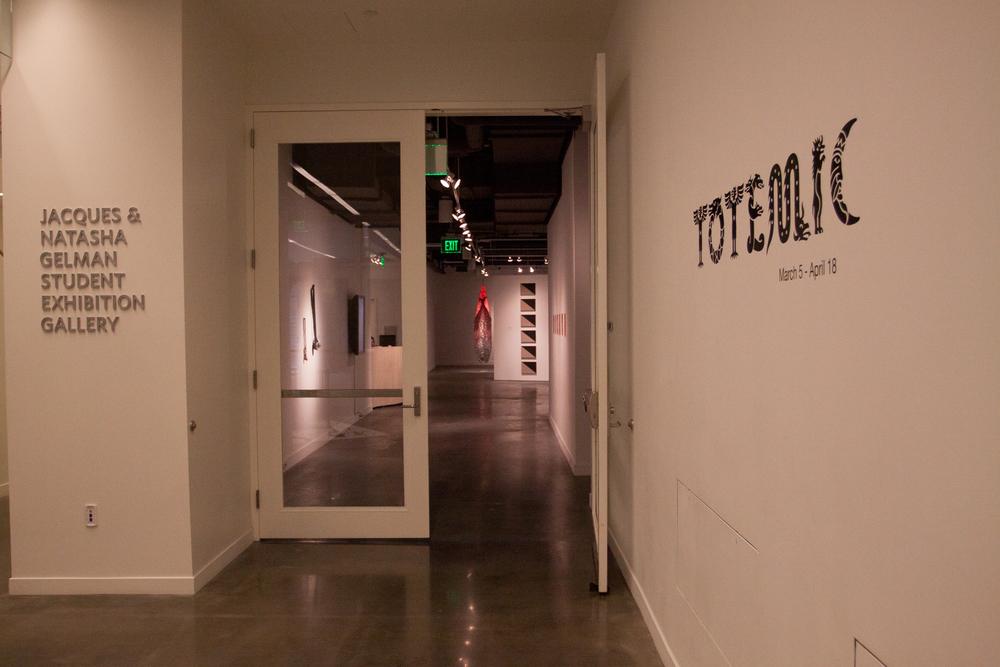 totemic5.jpg