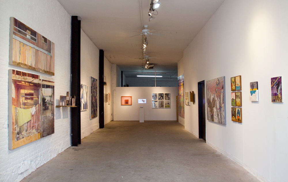 WholeExhibition1.jpg