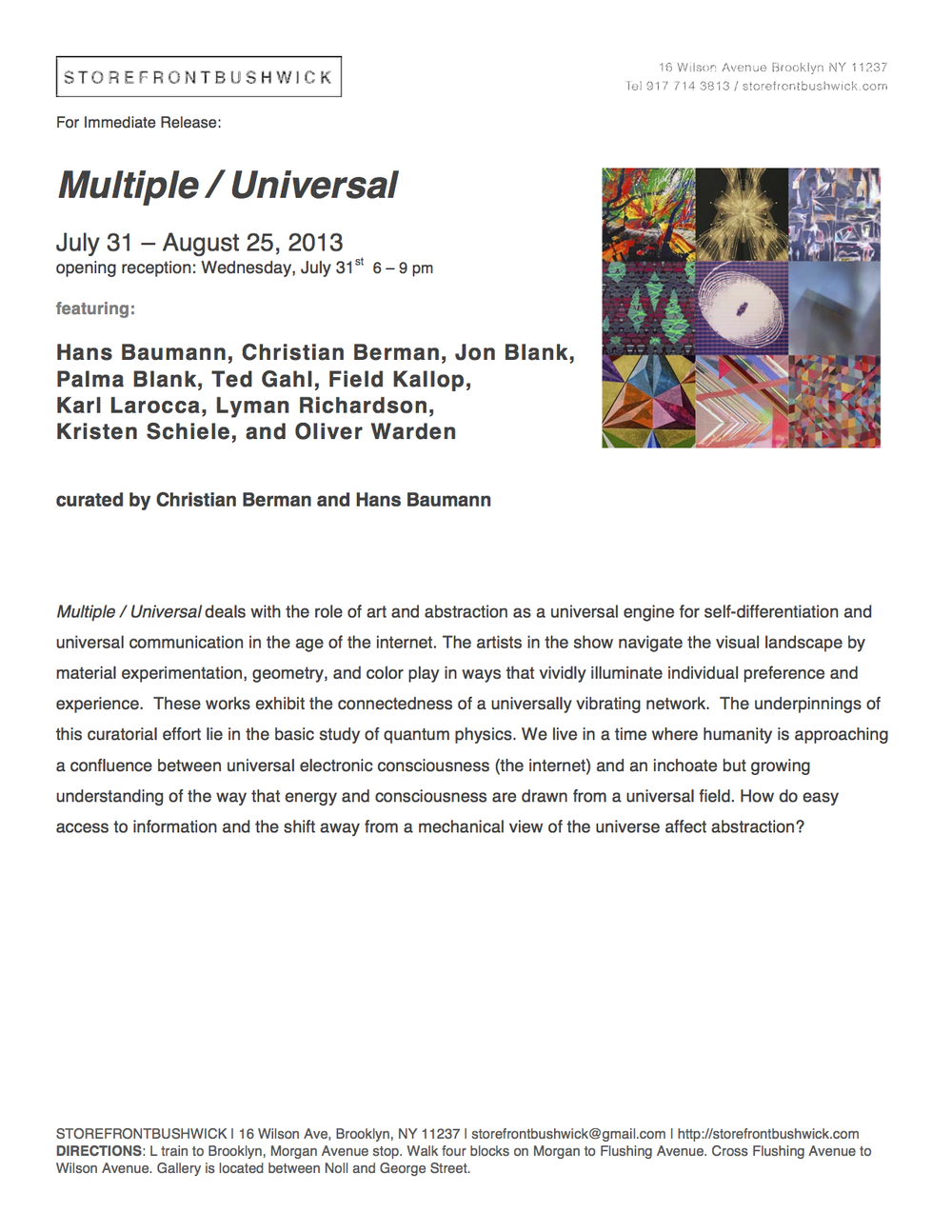 Press_Release_Multiple_Universal.jpg
