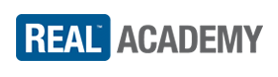 REAL Academy LLP