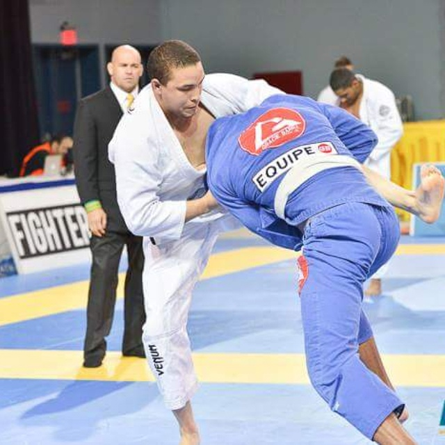 Semifinals at 2015 Pan Ams