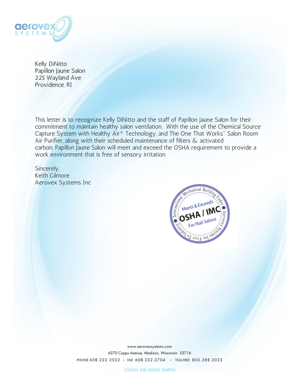Aerovex Systems Recognition Letter.png