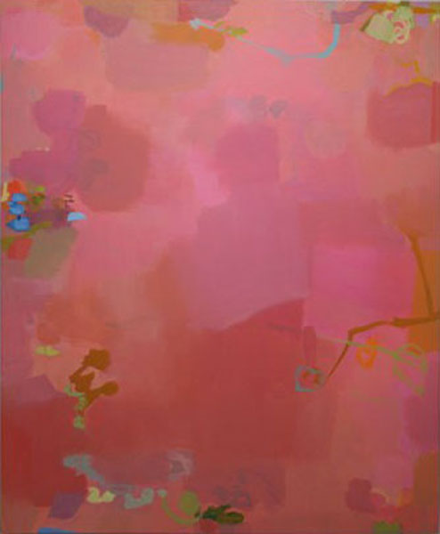 """Summer in the World"" 2009 