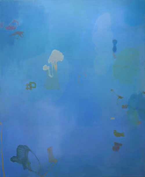 """WATERMARKS"" 2005 
