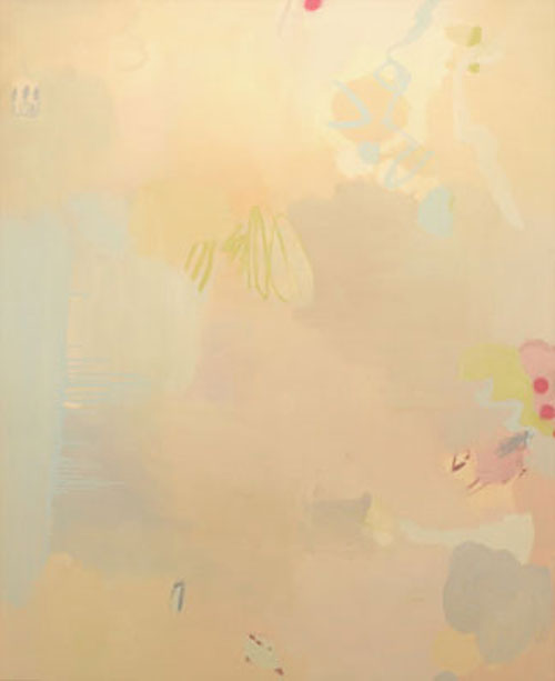 """SLOW TWILIGHT"" 2005 