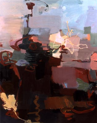 """PRIMA MATERIA"" 2002 